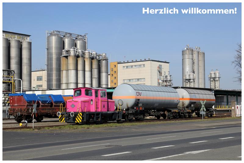 https://www.paul-zimmer.de/Hauptbild.jpg