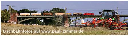 http://paul-zimmer.de/pzsites/ban6.jpg